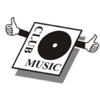 Club Music Radio Dance