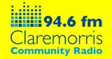 Claremorris Community