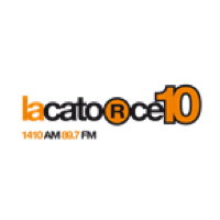 LaCatorce10