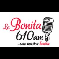 La Bonita 610