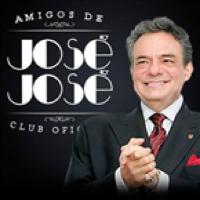 Amigos de Jose Jose