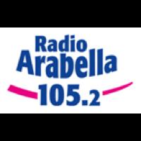 Radio Arabella