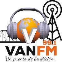 VAN FM 99.1