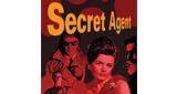 SomaFM Secret Agent