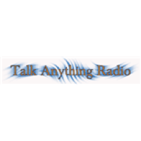 SarniaRocks Talk Anything Radio