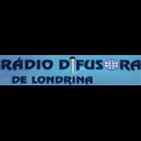Rádio Difusora de Londrina