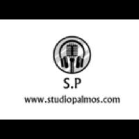 Studio Palmos