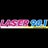 Laser Español