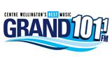 The Grand @ 101