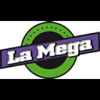 La Mega (Bogota)