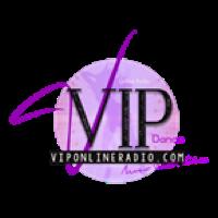 VIP Dance Radio