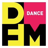 Radio DFM