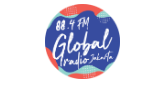 Global Radio Jakarta