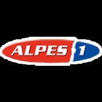 Alpes 1 Alpe dHuez