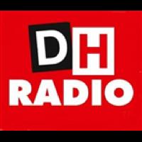 DH Radio Running