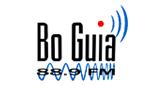 Radio Bo Guia