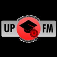 University of Patras radio