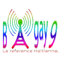 Radio Bagay 9