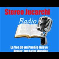 stereo jucarchi