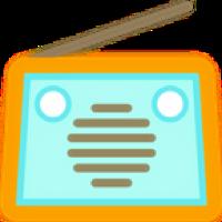 Vasda Punjab Radio