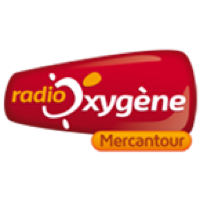 Radio Oxygène Mercantour