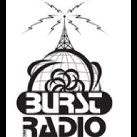 Burst Radio