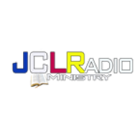 jcl radio ministry1
