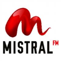 Mistral FM