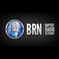 BRN 1 - Baptist Radio Network