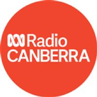 ABC Radio Canberra