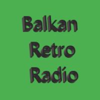 Balkan Retro Radio