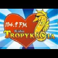 Rádio Tropykalia FM