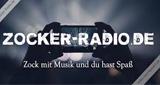 Zocker Radio