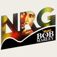 NRG Bob Marley