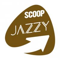 Radio Scoop - 100% Jazzy