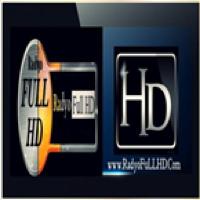 RadyoFuLLHD