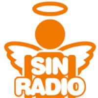 Sin Radio