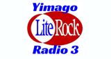 Yimago 3 : Lite Rock Radio