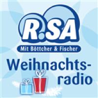 R.SA Weihnachtsradio