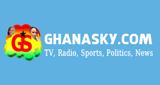 GhanaSky.com