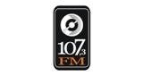 Rádio FM 107