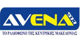 Avena FM 97.7