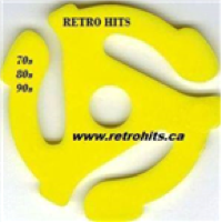 Retro Hits Canada