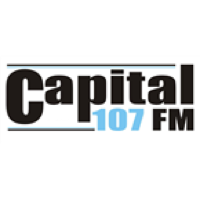 Capital 107 FM