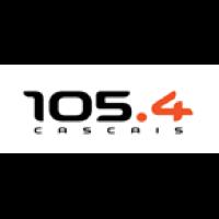 Cascais FM