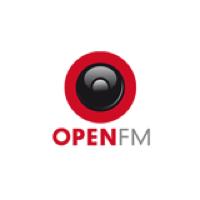 Radio Open FM - 500 Party Hits