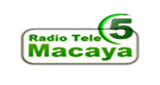 Radio Tele Macaya