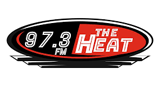 97.3 The Heat