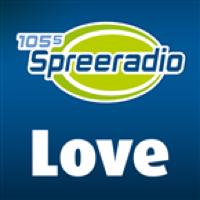 1055 Spreeradio Love