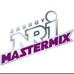 NRJ Energy Mastermix